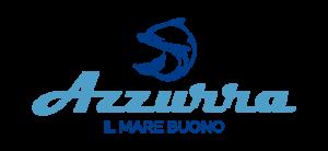 Azzurra S.r.l.
